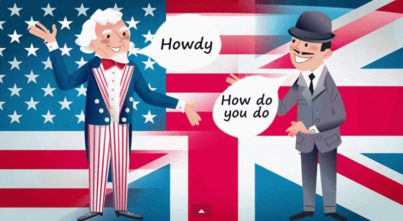 American-versus-British-English-1